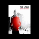 Backyard Party (OLE BØRUD) Custom arr. Vocal solo, SAT and three-piece horn party song | Music | R & B