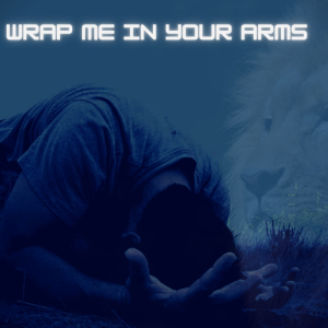 Wrap me in your arms | Music | Instrumental