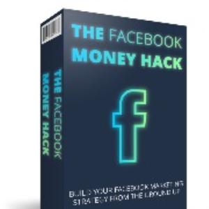facebook money hack