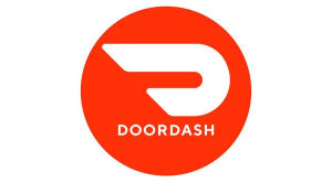 door dash earnings, mileage and tax spreadsheet