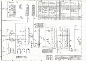 fanuc dc servo unit m series single axis a06b-6047-h0xx (full schematic circuit diagram) free version