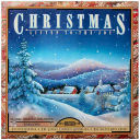 Christmas - Listen to the Joy - London Symphony Orchestra   Music   Classical