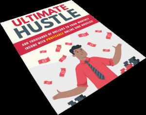ultimate hustle (e-book)