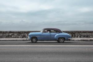 cuban classic cars - set 1 - package - jpeg web size (1920 x 1280) - 9 pictures