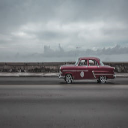 Cuban Classic Cars - Set 2 - Package - Tiff Original Size  (5760 x 3840) - 4 Pictures | Photos and Images | Miscellaneous
