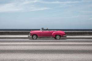 cuban classic cars - set 4 - package - jpge web size (1920 x 1280) - 19 pictures