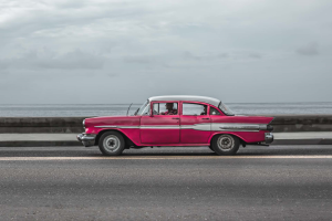 cuban classic cars - set 5 - package - jpge web size (1920 x 1280) - 2 pictures