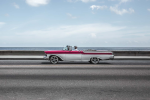 cuban classic cars - set 6 - package - jpge web size (1920 x 1280) - 1 pictures