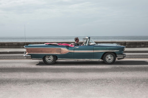 cuban classic cars - set 7 - package - jpge web size (1920 x 1280) - 7 pictures