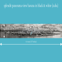 splendit panoramas - cuba package (3 panoramas) jpeg web size   Photos and Images   Travel