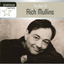 CREED by Rich Mullins Custom arranged string parts and keyboard   Music   Gospel and Spiritual