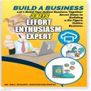 Build A Business Audio Book | Audio Books | Religion and Spirituality