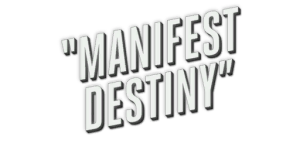 3 reasons why you can't manifest your dreams