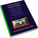 Fallen Angels - Fallen Angles - Fallen Lines - Fallen Circles | Audio Books | Religion and Spirituality