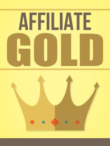 how affiliates make money