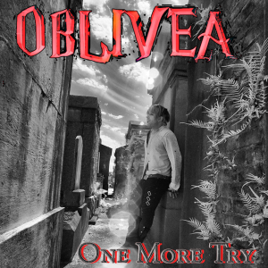 oblivea - one more try