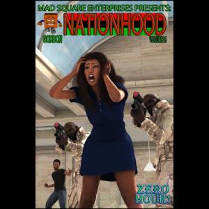 nationhood - volume six