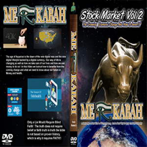 Stock Market Vol 2 | Movies and Videos | Religion and Spirituality