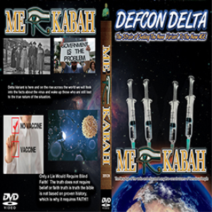 Defcon Delta | Movies and Videos | Religion and Spirituality