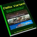 DELTA VARIANT Audio Series | Audio Books | Religion and Spirituality