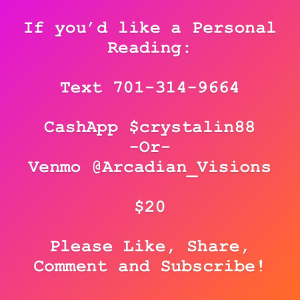 virgo - take a chance! - extended reading - august 4th-11th 2021