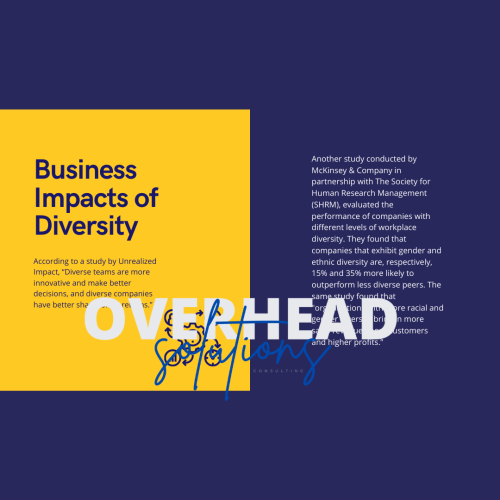 Second Additional product image for - Toolkit: Diversity, Equity, and Inclusion