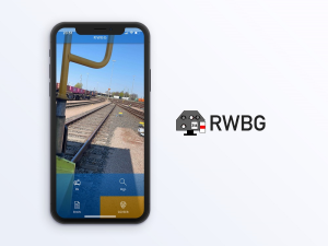 RWBG (Apple) | Software | Mobile
