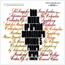 The Music of Arnold Schoenberg (1874-1951)   Music   Classical