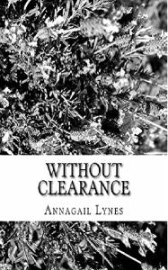 without clearance e-novel