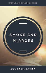 smoke and mirrors e-novel