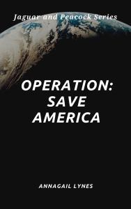 operation: save america e-novel