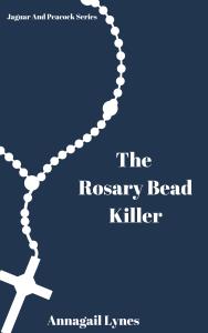 the rosary bead killer e-novel