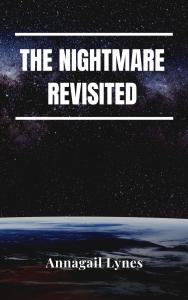 the nightmare revisited e-novel