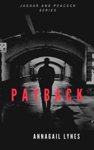 payback e-novel
