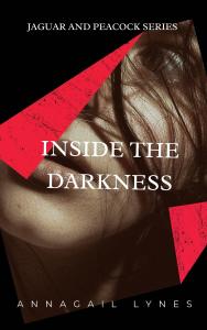 inside the darkness e-novel