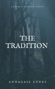 the tradition e-novel