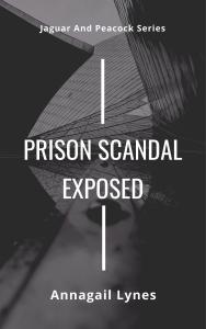 prison scandal exposed e-novel