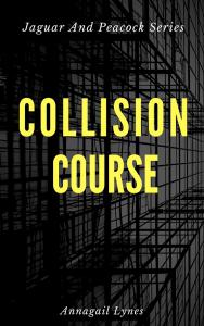 collision course e-novel