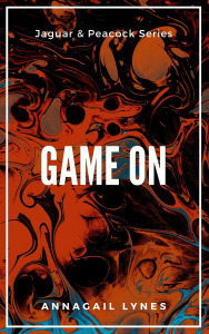 game on e-novel