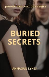 buried secrets e-novel