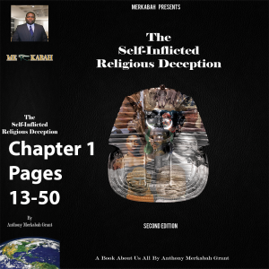 video book chapter 1 pages 13-50