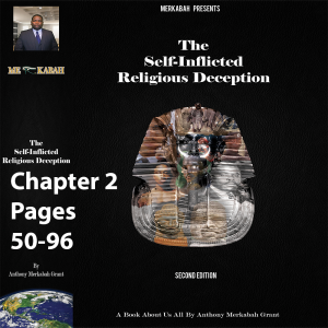 video book chapter 2 pages 50-96