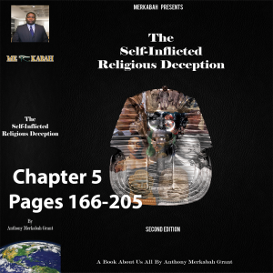 video book chapter 5 pages 166-205