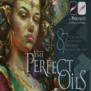 The Perfect Oils for Procreate: 65 oil painting realistic brushes | Software | Add-Ons and Plug-ins