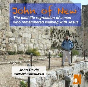 john of new: the regression