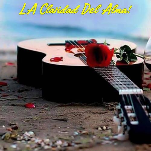 First Additional product image for - Spanish Flamenco TABS + MP3~ *LA Claridad Del Alma* [GIVEORLOOSEIT]