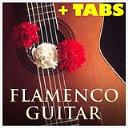Spanish Flamenco TABS + MP3~ *LA Claridad Del Alma* [GIVEORLOOSEIT]   Music   Acoustic