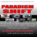 Paradigm Shift eBook   eBooks   Non-Fiction