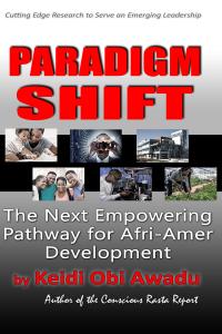 Paradigm Shift Book Study Vol 1-15 with Bonuses | Audio Books | Podcasts