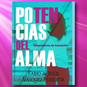 Potencias del Alma | eBooks | Other